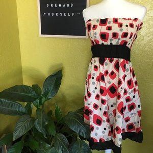 Dresses & Skirts - She's cool dress